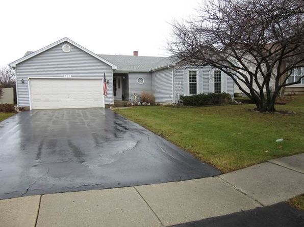 3 bed 3 bath Single Family at 535 Ladysmith Rd Bartlett, IL, 60103 is for sale at 260k - 1 of 16