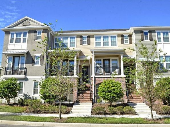3 bed 4 bath Townhouse at 482 Windmill Palm Cir Altamonte Springs, FL, 32701 is for sale at 270k - 1 of 25