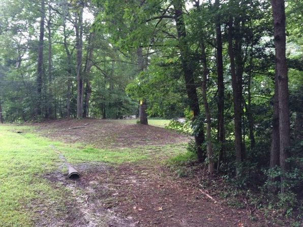 null bed null bath Vacant Land at .956AC Corrotoman Lancaster County, VA, 22482 is for sale at 50k - 1 of 3