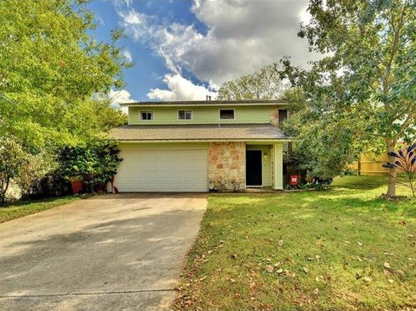 3 bed 3 bath Single Family at 8553 Red Willow Dr Austin, TX, 78736 is for sale at 300k - 1 of 29
