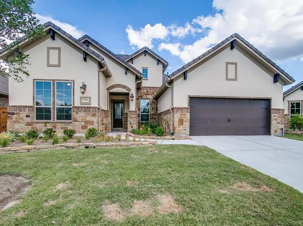 3 bed 4 bath Single Family at 27606 S Colt Shadow Ln Spring, TX, 77386 is for sale at 450k - 1 of 27