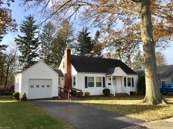 4 bed 2 bath Single Family at 2006 Fisher Dr Wooster, OH, 44691 is for sale at 130k - 1 of 18