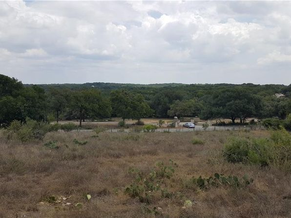null bed null bath Vacant Land at 2269 Quail Run San Marcos, TX, 78666 is for sale at 75k - 1 of 14