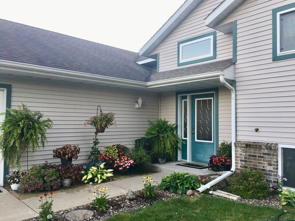 4 bed 3 bath Single Family at 12693 Noble Fir Dr Baxter, MN, 56425 is for sale at 225k - 1 of 21