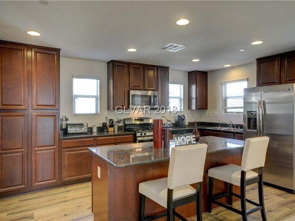 3 bed 3 bath Single Family at 7757 COPIOUS CACTUS CT LAS VEGAS, NV, 89149 is for sale at 250k - 1 of 34