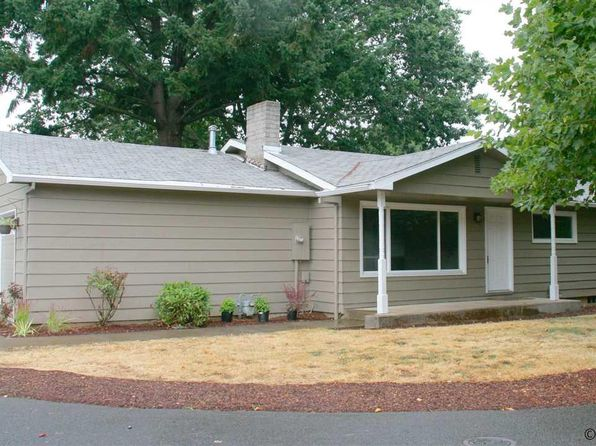3 bed 1 bath Single Family at 5056 Melinda Ct S Salem, OR, 97306 is for sale at 228k - 1 of 25