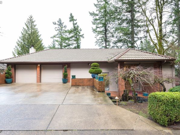 4 bed 4 bath Single Family at 19 Hidalgo St Lake Oswego, OR, 97035 is for sale at 725k - 1 of 16