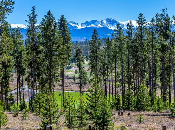 null bed null bath Vacant Land at 76 Gcr 5197/Fenton Way Tabernash, CO, 80478 is for sale at 269k - 1 of 14
