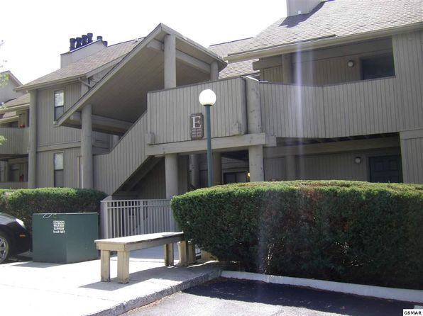 1 bed 1 bath Condo at 3710 Weber Rd Gatlinburg, TN, 37738 is for sale at 40k - 1 of 10