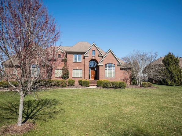 5 bed 6 bath Single Family at 112 Cambridge Ln Nicholasville, KY, 40356 is for sale at 799k - 1 of 75