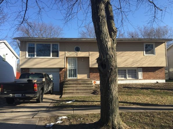 3 bed 2 bath Single Family at 21621 Jeffrey Ave Sauk Village, IL, 60411 is for sale at 84k - 1 of 25