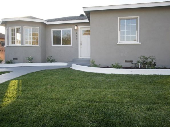 2 bed 1 bath Single Family at 931 N Soldano Ave Azusa, CA, 91702 is for sale at 489k - 1 of 22