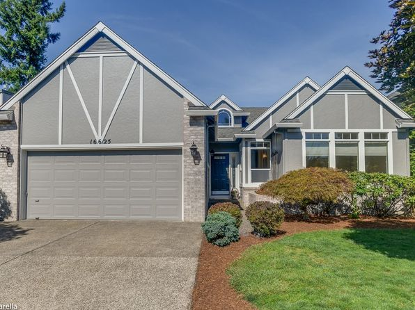 3 bed 3 bath Single Family at 16625 NW Paddington Dr Beaverton, OR, 97006 is for sale at 519k - 1 of 32