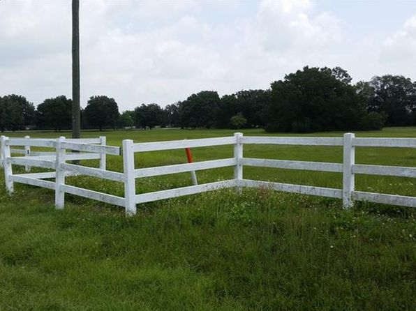 null bed null bath Vacant Land at  VERNA RD MYAKKA CITY, FL, 34251 is for sale at 160k - 1 of 5