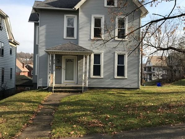 4 bed 3 bath Multi Family at 213 Central Ave Oil City, PA, 16301 is for sale at 30k - 1 of 27