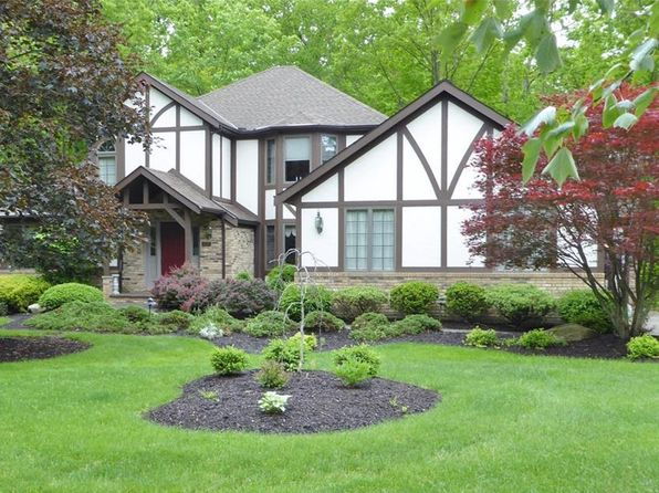 4 bed 3 bath Single Family at 6573 Thorntree Dr Cleveland, OH, 44141 is for sale at 350k - 1 of 25