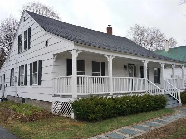 3 bed 2 bath Single Family at 103 PLEASANT ST CONWAY, NH, 03818 is for sale at 180k - 1 of 18