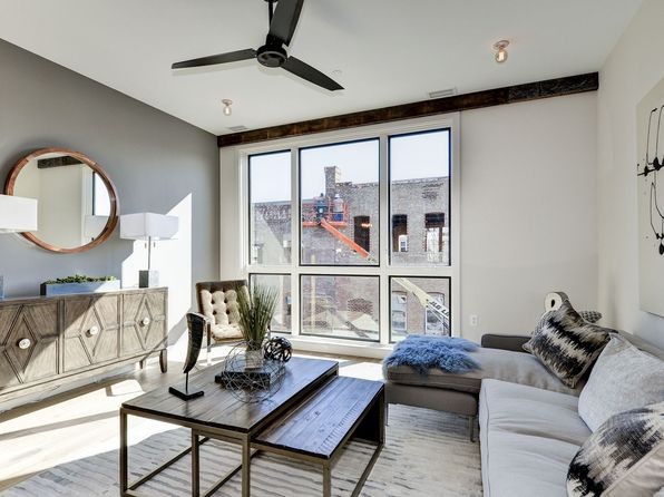2 bed 2 bath Single Family at 772 Girard St NW Washington, DC, 20001 is for sale at 939k - 1 of 30