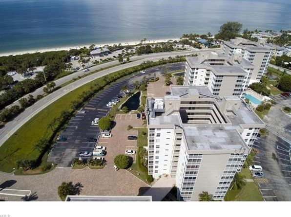 1 bed 1 bath Condo at 5800 Bonita Beach Rd Bonita Springs, FL, 34134 is for sale at 229k - 1 of 25
