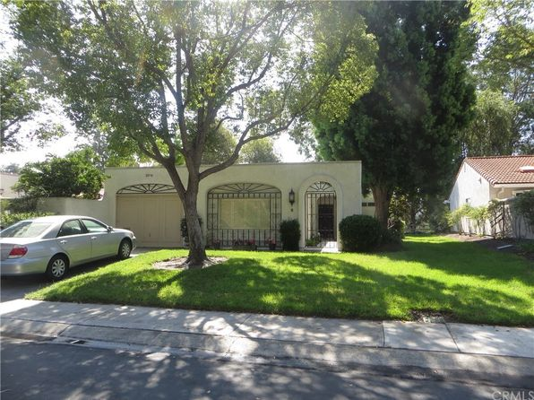 2 bed 2 bath Condo at 3514 Bahia Blanca W Laguna Woods, CA, 92637 is for sale at 628k - 1 of 29