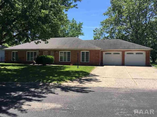 null bed null bath Single Family at 5716 & 571 Fairview Rd Peoria, IL, 61607 is for sale at 170k - 1 of 16