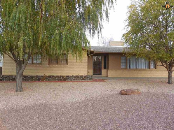 3 bed 2 bath Single Family at 1605 Linda Dr Gallup, NM, 87301 is for sale at 250k - 1 of 12