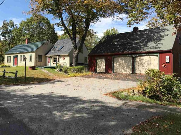 3 bed 3 bath Single Family at 135 Sawmill Rd Hillsboro, NH, 03244 is for sale at 227k - 1 of 39