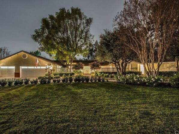 5 bed 6 bath Single Family at 1652 SE Skyline Dr Santa Ana, CA, 92705 is for sale at 1.75m - 1 of 31