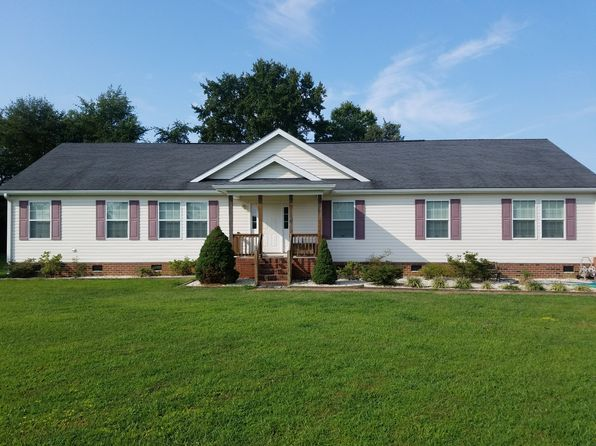 4 bed 2 bath Single Family at 2601 Maryview Ln West Point, VA, 23181 is for sale at 251k - 1 of 18