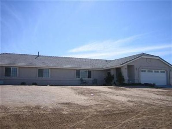3 bed 2 bath Single Family at 16271 Nisqualli Rd Victorville, CA, 92395 is for sale at 278k - 1 of 15