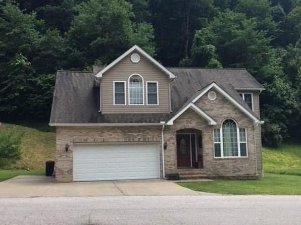 4 bed 3.5 bath Single Family at 614 Country Estates Rd Danville, WV, 25053 is for sale at 269k - 1 of 27