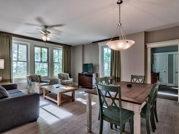2 bed 2 bath Condo at 9600 Grand Sandestin Blvd Miramar Beach, FL, 32550 is for sale at 340k - 1 of 33