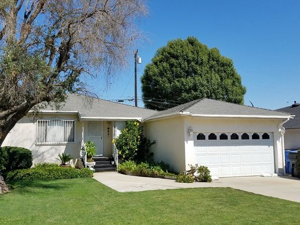 3 bed 1 bath Single Family at 2252 Marquette Ave Pomona, CA, 91766 is for sale at 358k - 1 of 18