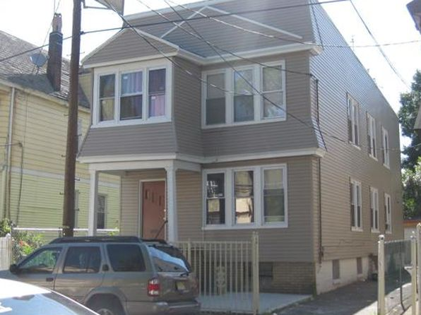 5 bed 3 bath Multi Family at 72 Brookdale Ave Newark, NJ, 07106 is for sale at 120k - 1 of 6
