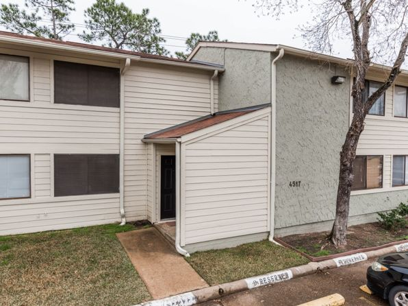 2 bed 1.5 bath Townhouse at 4517 Carter Creek Pkwy Bryan, TX, 77802 is for sale at 99k - 1 of 10