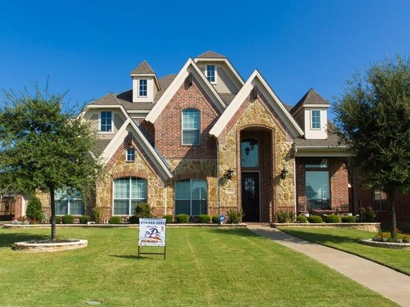 6 bed 5 bath Single Family at 2836 England Pkwy Grand Prairie, TX, 75054 is for sale at 440k - 1 of 25