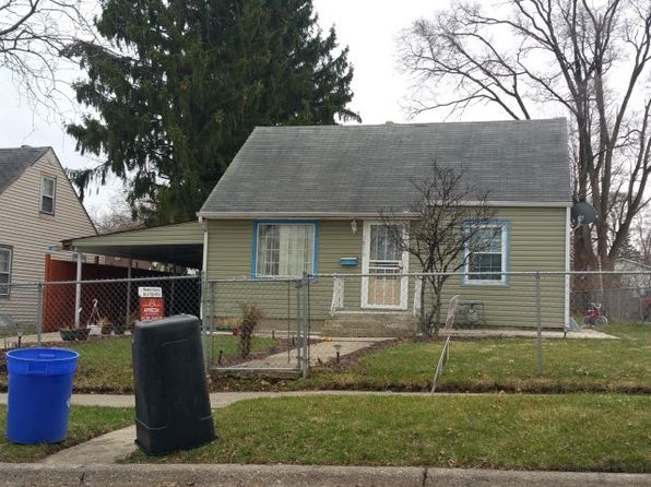 3 bed 1.5 bath Single Family at 1816 Loomis St Rockford, IL, 61102 is for sale at 42k - 1 of 18