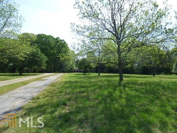 4 bed 3 bath Single Family at 168 Callaway Rd Fayetteville, GA, 30215 is for sale at 115k - 1 of 28