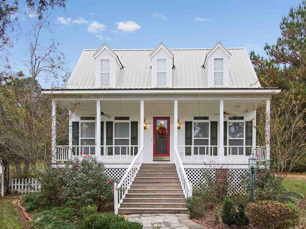 3 bed 2 bath Single Family at 1268 WALKER RD TERRY, MS, 39170 is for sale at 189k - 1 of 15