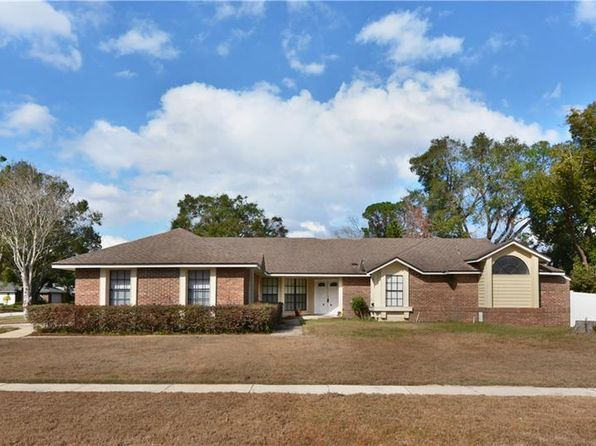 4 bed 3 bath Single Family at 685 Rosemere Cir Orlando, FL, 32835 is for sale at 329k - 1 of 25