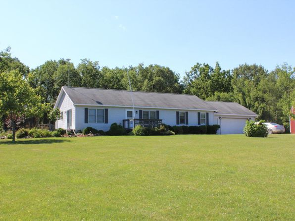 5 bed 3 bath Single Family at 3700 Wolf Crossing Dr Hastings, MI, 49058 is for sale at 220k - 1 of 29