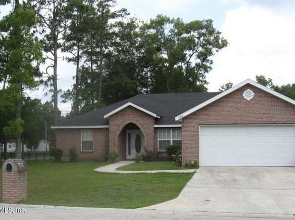 3 bed 2 bath Single Family at 7098 Vida Ln Jacksonville, FL, 32222 is for sale at 157k - 1 of 22