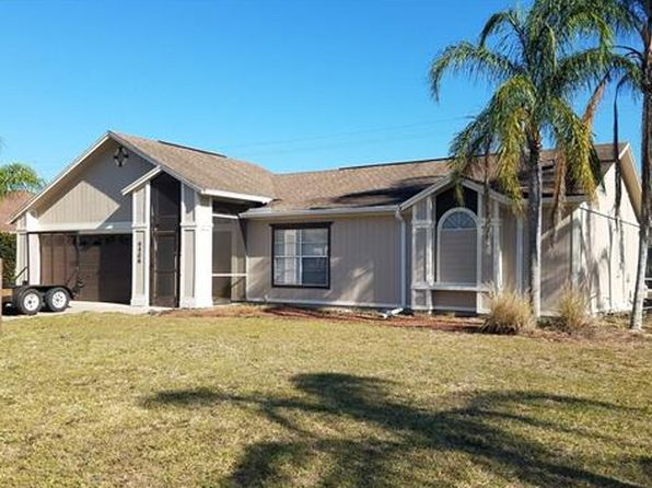 3 bed 2 bath Single Family at 9806 COUNTRY OAKS DR FORT MYERS, FL, 33967 is for sale at 260k - 1 of 10