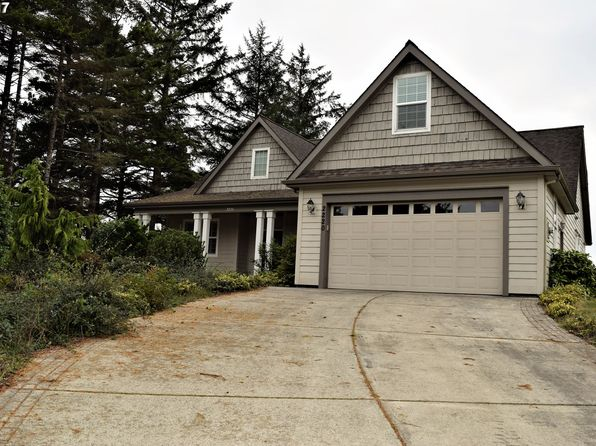 4 bed 3 bath Single Family at 2220 NW PINECREST WAY WALDPORT, OR, 97394 is for sale at 420k - 1 of 23