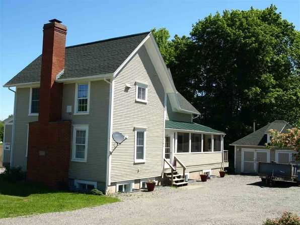 6 bed 3 bath Single Family at 1564 Cross Rd Jay, VT, 05859 is for sale at 250k - 1 of 29