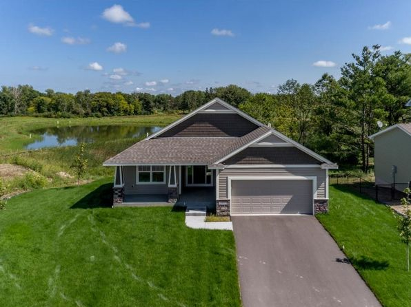 2 bed 2 bath Single Family at 20885 Hardwood Rd N Forest Lake, MN, 55025 is for sale at 335k - 1 of 22