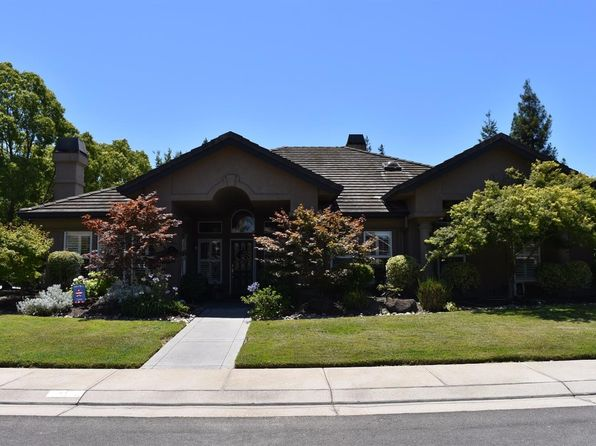 3 bed 3 bath Single Family at 98 Riverwood Dr Woodbridge, CA, 95258 is for sale at 650k - 1 of 36