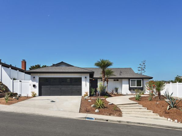 4 bed 3 bath Single Family at 29091 Aloma Ave Laguna Niguel, CA, 92677 is for sale at 1.10m - 1 of 56