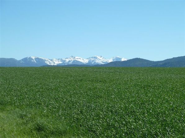 null bed null bath Vacant Land at  Parcel 1 Cos 2303 Montana Ran Gallatin Gateway, MT, 59730 is for sale at 330k - 1 of 25