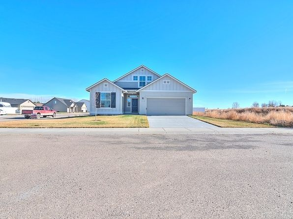 3 bed 2 bath Single Family at 1302 Creekside Ave Filer, ID, 83328 is for sale at 223k - 1 of 15